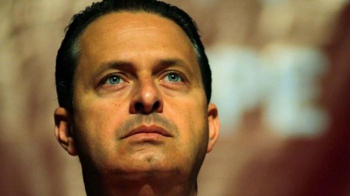 Morte de Eduardo Campos ganha destaque durante primeiro dia de horário eleitoral na TV e Rádio