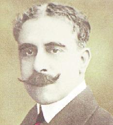Júlio Dantas, um dos maiores escritores portugueses, escreveu histórias comparáveis à melhor prosa de  Alexandre Herculano e Eça de Queiroz