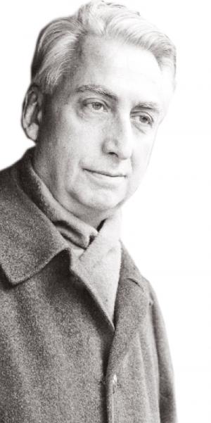 Roland Barthes: radicalismo intoxicado de ideologia