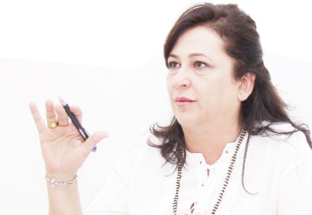 """""""Torço por Dilma e vou votar nela por conta de sua disposição para o diálogo"""""""
