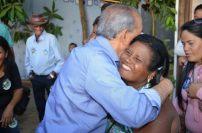 Foto: Divulgação/Assessoria do candidato Iris Rezende