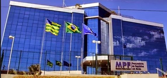 MPF-GO vai investigar falta de transparência no Minha Casa, Minha Vida