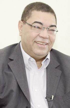 """Ademir Medina, advogado: """"Apesar de indeferimento, falta parecer do Ministério Público"""""""