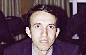 """Advogado Colemar Moura: """"Não há indícios de compra de seguidores"""""""