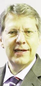 """Professor Carlos Ari Sundfeld: """"Cargo de ministro é o único que um deputado ou senador pode ocupar no Executivo sem renunciar ao mandato"""""""