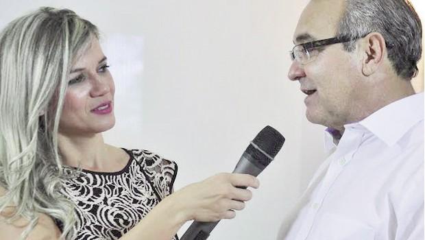 Programa da PUC TV de temática  familiar estreia com foco em Trindade