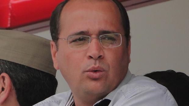 TCM condena ex-prefeito de Caldas Novas Ney Viturino a devolver R$ 10 milhões aos cofres públicos