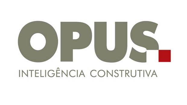 Obra da Opus próxima ao Parque Vaca Brava segue embargada, decide desembargador
