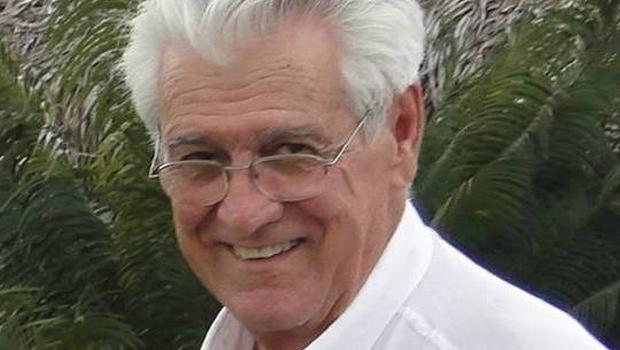 Ex-prefeito de Iporá José Antônio morre após lutar 13 anos contra o câncer