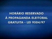 guia-eleitoral