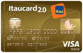 Cliente do Itaúcard de Anápolis será indenizado em R$ 27 mil por cartão com xingamento homofóbico