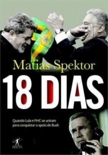 livro-18-dias-matias-spektor-novo-17117-MLB20133310144_072014-O