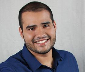 Campanha de Lucas Vergílio avança na região do Entorno do Distrito Federal