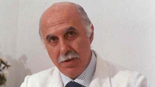 Médico brasileiro condenado por 52 estupros é preso no Paraguai