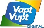 vaptvuptdigital166012