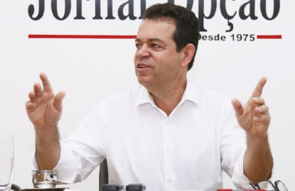 Fernando Leite/Jornal Opção