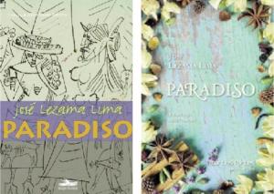 """""""Paradiso"""", romance de Lezama Lima, é o """"Grande Sertão: Veredas"""" de Cuba, uma obra-prima universal"""