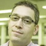 Eduardo Tessler: o consultor teria sugerido um jornalismo mais planejado e interativo ao Pop