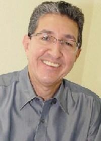 """Jeferson de Castro: """"Soja e carne  são 64% de nossas exportações""""  / Fotos: Fernando Leite/Jornal Opçãoi"""