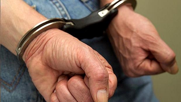 Polícia prende mais um boxeador sob suspeita de estupro na Olimpíada