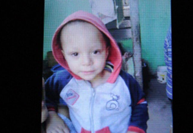 Polícia Civil investiga causas da morte de bebê em piscina de centro de convivência, em Goiânia