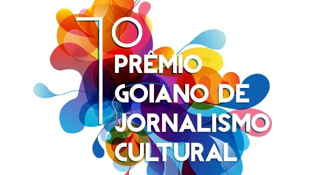 Reportagem do Jornal Opção Online conquista primeiro lugar em prêmio de jornalismo cultural