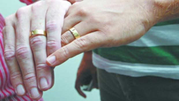 Homem é condenado a pagar R$ 15 mil a ex-mulher por conta de traição
