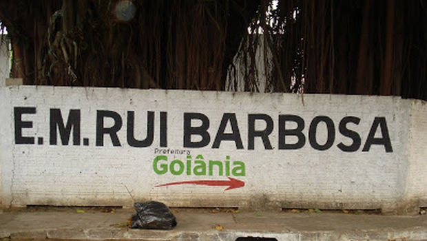 Vereadores denunciam superfaturamento e tráfico de influência na Secretaria de Educação de Goiânia