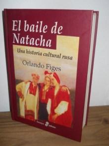 el-baile-de-natacha-orlando-figes-12301-MLA20058607437_032014-F