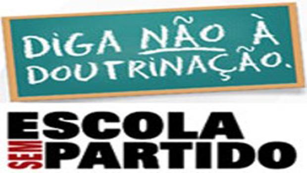 Deputado propõe criação do Programa Escola Sem Partido em Goiás