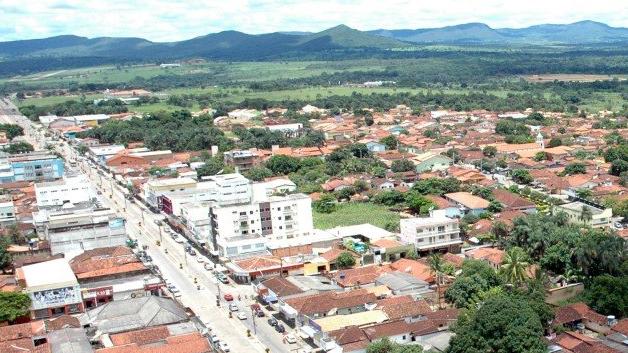 Jaraguá terá que reformar 14 escolas municipais e estaduais