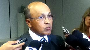 Secretário de Finanças diz que equipe técnica tem 20 dias para finalizar o balanço de contas da prefeitura