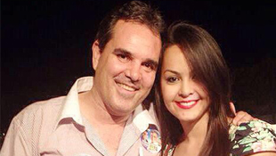 Leonardo Veloso é o nome de Júnior Friboi no Sudoeste de Goiás para deputado estadual