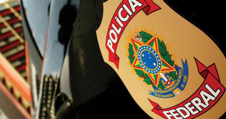 Polícia Federal retifica edital de concurso para agente