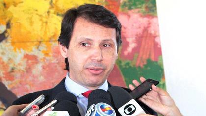 Secretário da Casa Civil afirma que boato sobre extinção da Comurg foi divulgado para tirar proveito político
