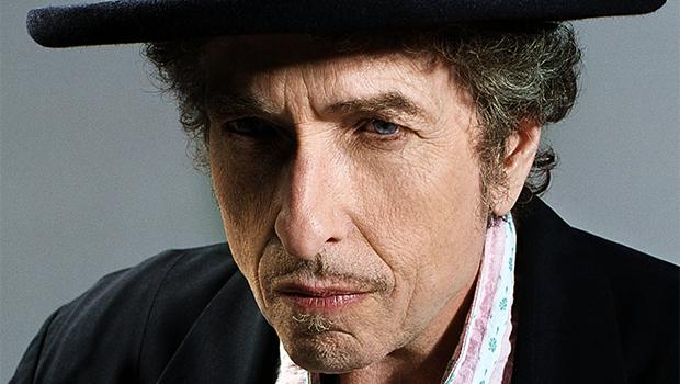 Ausência de Bob Dylan marca entrega de prêmios Nobel