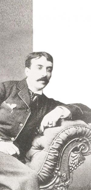 Eça de Queirós: um dos mais importantes escritores portugueses de todos os tempos