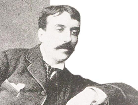 Eça de Queiroz: a  biografia definitiva