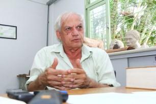 Fernando Leite - Jornal Opção Online