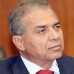 Deputado Ademir Menezes disse desconhecer conversações | Foto: Y. Maeda/Assembleia Legislativa