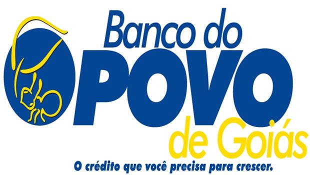 Empréstimos do Banco do Povo ultrapassam os R$ 18 milhões em 2014