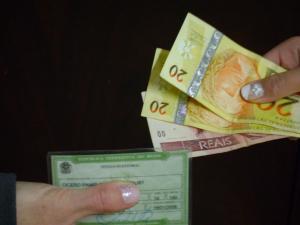 Presos por compra de votos em Silvânia já estavam sendo investigados