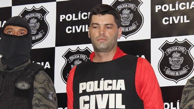 Suposto serial killer irá a júri popular por assassinato de morador de rua