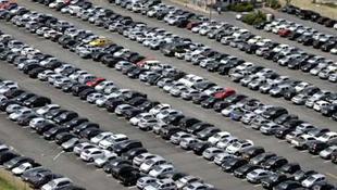 Câmara promulga lei que proíbe a cobrança de reserva técnica para vagas de estacionamentos