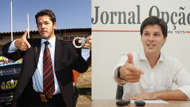 Grande parte dos deputados federais eleitos em Goiás nunca ocupou uma cadeira na Câmara