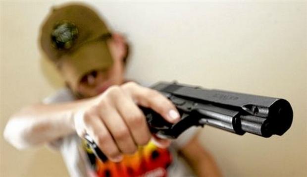 Adolescentes acusados de homicídio são soltos por falta de vagas no sistema socioeducativo em Goiás
