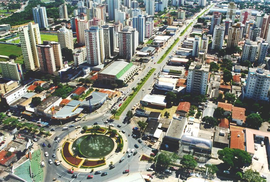 Versão preliminar da Planta de Valores será apresentada à base e secretários de Paulo Garcia