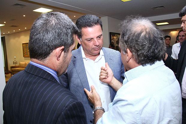 governador_cumprimentando (2)