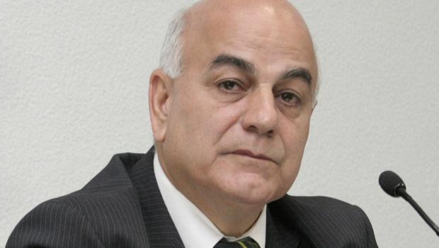 Helio de Sousa diz que eleição deste ano foi a mais difícil, mas não se arrepende de ter feito campanha solo