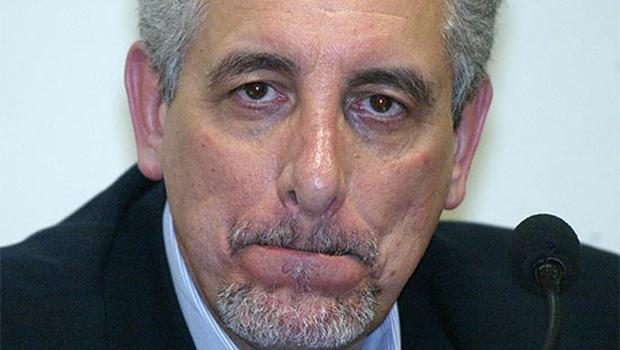 Justiça da Itália autoriza extradição de Pizzolato para o Brasil